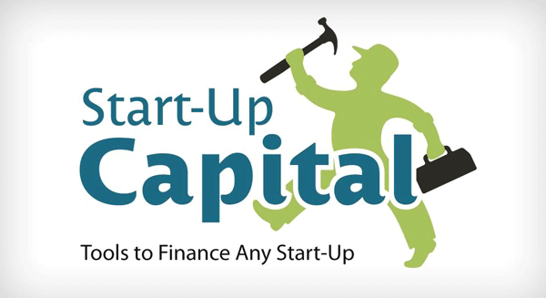 How-To-Get-Start-Up-Capitol