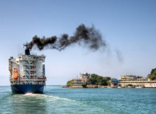 ICS-Only-IMO-Should-Deal-with-Maritime-Emissions-624x402