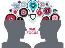 sme_focus
