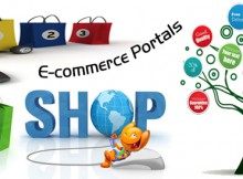 E-commerce-Portals-2