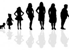 generations_small