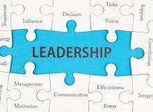 leadership-image