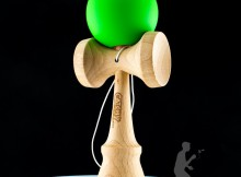 Kendama-Green