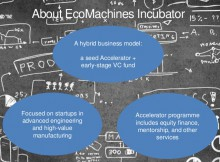 ecomachines-incubator-resource-2015-funding-options-for-startups-4-638