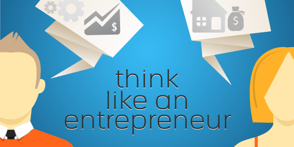 think-like-an-entreprenuer