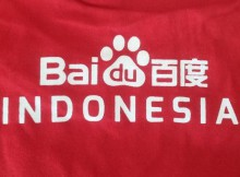 baidu-indonesia