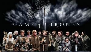 game of thones