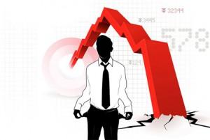 EconomicDownturn