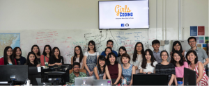 coding girls-1