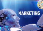 AI & MARKETING